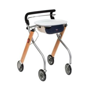 Indoor Rollator at Ability Store
