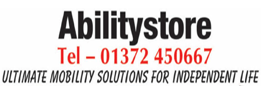 Ability store