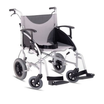 Wheel Chair at Ability Store