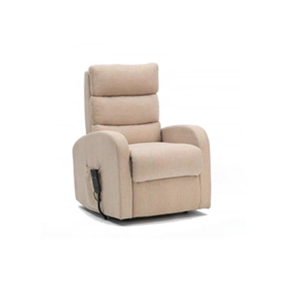 Action Sofa for Ability Needs