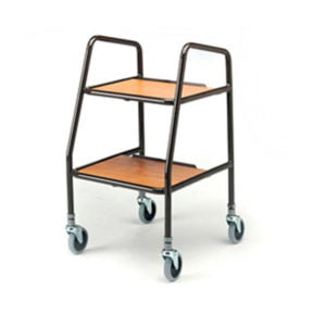 Walking Trolley at Ability Store