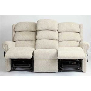 Three Seating Sofa