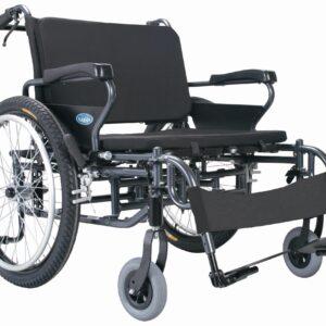 Condor Bariatric wheelchair