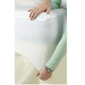 Mattress Protectors and Covers