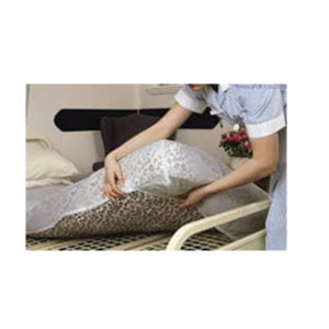 Waterproof Mattress Protectors at Ability Store