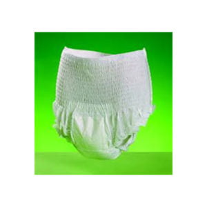 Adult Diapers at Ability Store