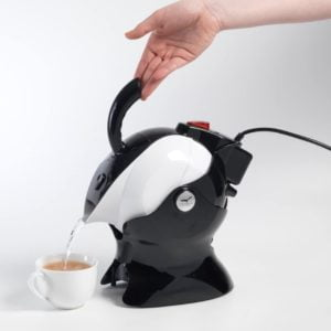 easy pouring